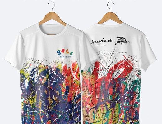 camisetas_gacc_vista_a_vida