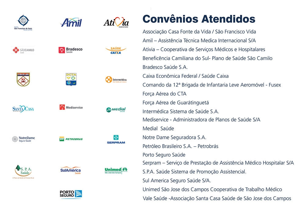 convenios_2019